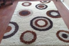 Carpets 1004
