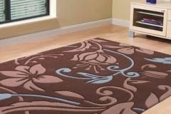Carpets 1002