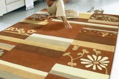 Carpets 1003