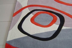 Carpets 1001