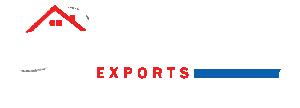 Pardeep exports